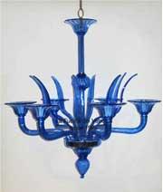 vetrerie murano lampadari : di murano vetri per lampadari vetrerie di murano plafoniere in vetro ...